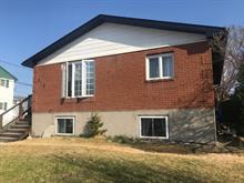 Maison à vendre à Témiscaming, Abitibi-Témiscamingue, 320, 1re Avenue, 13645637 - Centris.ca