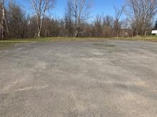 Terrain à vendre à Saint-Pierre-les-Becquets, Centre-du-Québec, 1, Route  Marie-Victorin, 12874911 - Centris.ca