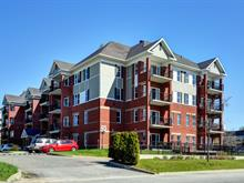 Condo for sale in Charlesbourg (Québec), Capitale-Nationale, 415, 57e Rue Ouest, apt. 103, 9283433 - Centris.ca
