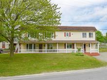 Duplex for sale in Cleveland, Estrie, 318 - 320, Chemin de la Rivière, 16046845 - Centris.ca