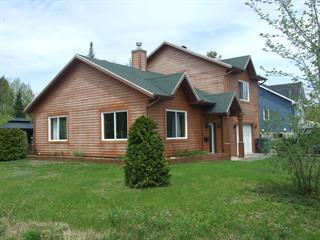 Maison à vendre à Trois-Rivières, Mauricie, 701, Rue  Gaston-Hardy, 21020123 - Centris.ca