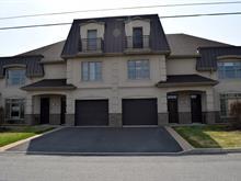 Condo à vendre à Drummondville, Centre-du-Québec, 107, Rue  Ozias-Leduc, 23755922 - Centris.ca