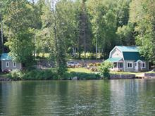 Maison à vendre à Packington, Bas-Saint-Laurent, 863, Route du Lac-Jerry, 27204791 - Centris.ca