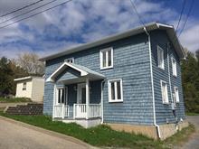 House for sale in La Malbaie, Capitale-Nationale, 30, Rue Des Laurentides, 23385406 - Centris.ca