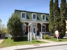 Maison à vendre à Saint-Denis-sur-Richelieu, Montérégie, 603, Chemin des Patriotes, 17760387 - Centris.ca