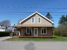 Maison à vendre à Ferme-Neuve, Laurentides, 280, 7e Avenue, 21017965 - Centris.ca