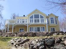 House for sale in Nominingue, Laurentides, 3090, Chemin du Tour-du-Lac, 16095780 - Centris.ca