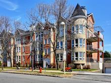 Condo à vendre à Sainte-Foy/Sillery/Cap-Rouge (Québec), Capitale-Nationale, 996, Rue  Noël-Carter, app. 4, 21497512 - Centris.ca