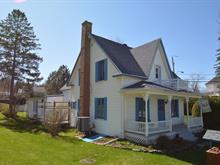 Maison à vendre à Cookshire-Eaton, Estrie, 80, Rue  Craig Sud, 27355766 - Centris.ca