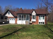 Hobby farm for sale in Cleveland, Estrie, 369, Route  116, 15616108 - Centris.ca