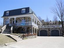 Maison à vendre à Saint-Paul-de-Montminy, Chaudière-Appalaches, 272, 4e Avenue, 18982763 - Centris.ca