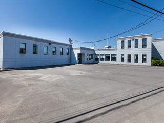 Local commercial à louer à Montréal (Lachine), Montréal (Île), 230, Rue  Norman, 24738141 - Centris.ca