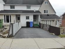 Maison à vendre à Témiscaming, Abitibi-Témiscamingue, 155, Avenue  Riordon, 16312786 - Centris.ca