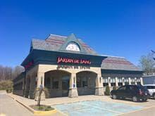 Bâtisse commerciale à vendre à Sainte-Foy/Sillery/Cap-Rouge (Québec), Capitale-Nationale, 7272, boulevard  Wilfrid-Hamel, 12482603 - Centris.ca