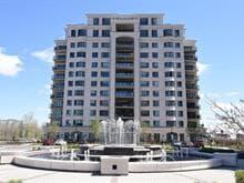 Condo à vendre à Laval (Chomedey), Laval, 3710, boulevard  Saint-Elzear Ouest, app. 903, 25957395 - Centris.ca