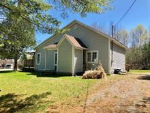 Maison à vendre à Orford, Estrie, 1219, Chemin de la Montagne, 16749843 - Centris.ca