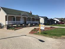 Maison à vendre à La Plaine (Terrebonne), Lanaudière, 3540, Rue  Tremblay, 26809984 - Centris.ca
