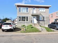 Triplex for sale in Trois-Rivières, Mauricie, 147 - 151, Rue  Gilles, 9454660 - Centris.ca