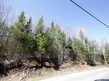 Terrain à vendre à Sainte-Lucie-des-Laurentides, Laurentides, Chemin du 1er-Rang, 12662221 - Centris.ca
