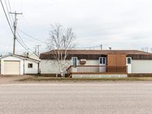 Maison mobile à vendre à La Baie (Saguenay), Saguenay/Lac-Saint-Jean, 5483, Chemin  Saint-Anicet, app. 2, 27424936 - Centris.ca