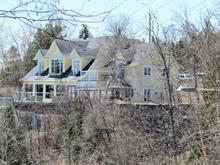 House for sale in La Malbaie, Capitale-Nationale, 230, Rue  Richelieu, 24853257 - Centris.ca