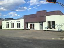 Local commercial à louer à La Malbaie, Capitale-Nationale, 521, Rue  Saint-Étienne, 18644923 - Centris