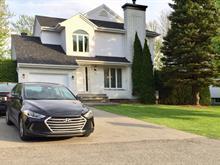 Maison à vendre à Blainville, Laurentides, 63, Rue du Blainvillier, 26136203 - Centris