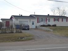 House for sale in Saguenay (Laterrière), Saguenay/Lac-Saint-Jean, 3288, Route  170, 21551778 - Centris.ca
