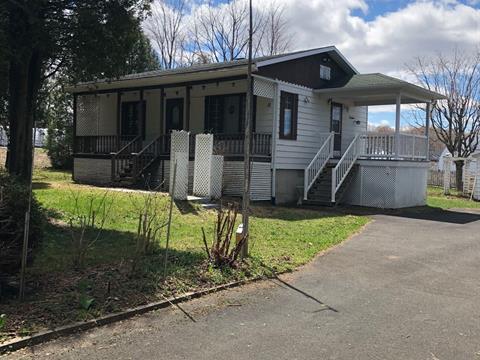 Maison à vendre à La Durantaye, Chaudière-Appalaches, 41, Route  Norbert-Morin, 23736316 - Centris
