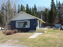 Maison à vendre à Notre-Dame-des-Neiges, Bas-Saint-Laurent, 108, Chemin de la Grève-de-la-Pointe, 14803881 - Centris.ca