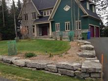 Maison à vendre à Lac-Beauport, Capitale-Nationale, 2, Chemin des Pins, 21869932 - Centris.ca
