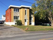 Quadruplex à vendre à Sainte-Catherine, Montérégie, 540 - 546, Rue  Brébeuf, 28393565 - Centris