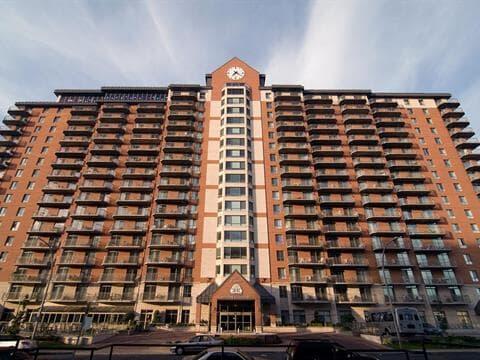 Condo / Apartment for rent in Saint-Léonard (Montréal), Montréal (Island), 7650, Rue  Lespinay, apt. 205, 23337955 - Centris