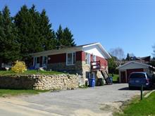 Duplex à vendre à Saint-Ferréol-les-Neiges, Capitale-Nationale, 12 - 14, Rue de la Butte, 12051354 - Centris.ca