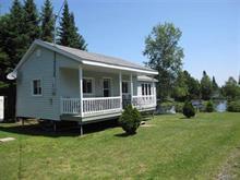 Maison à vendre à Saint-Venant-de-Paquette, Estrie, 164, Chemin du 10e Rang, 25510998 - Centris.ca