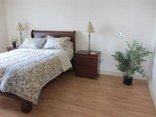 Condo / Apartment for rent in Montréal (Saint-Léonard), Montréal (Island), 7650, Rue  Lespinay, apt. 306, 19892660 - Centris.ca