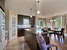 House for sale in Amos, Abitibi-Témiscamingue, 801, Rue du Faubourg, 28199828 - Centris.ca