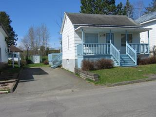 House for sale in Témiscouata-sur-le-Lac, Bas-Saint-Laurent, 53, Rue du Vieux-Chemin, 16055301 - Centris.ca
