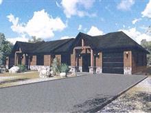 Maison à vendre à Chicoutimi (Saguenay), Saguenay/Lac-Saint-Jean, 2, Rue du Ruisseau-Lachance, 27278889 - Centris.ca