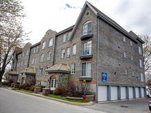 Condo à vendre à L'Île-Perrot, Montérégie, 1900, Rue de l'Île-Bellevue, app. 401, 20556832 - Centris