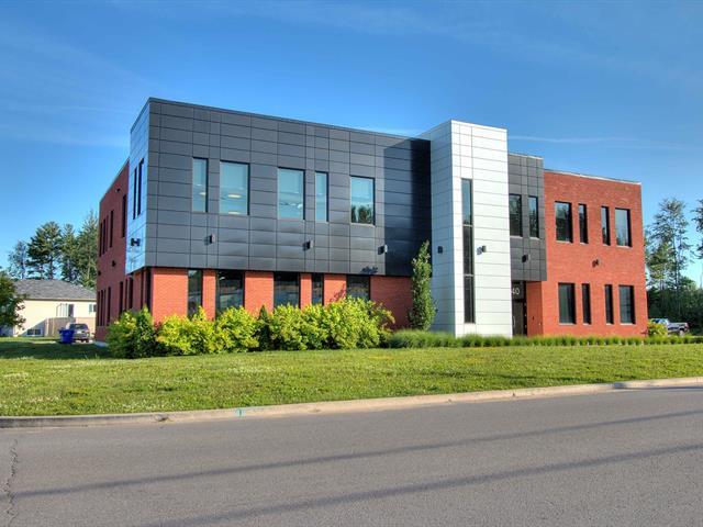 Commercial unit for rent in Nicolet, Centre-du-Québec, 2240, Rue des Pins, suite 100, 28836987 - Centris.ca