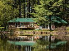 House for sale in Hinchinbrooke, Montérégie, 1997, Chemin du Lac Moonlight, 24201460 - Centris.ca