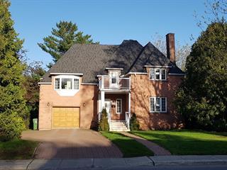 Maison à vendre à Mont-Royal, Montréal (Île), 428, Avenue  Walpole, 20242404 - Centris.ca