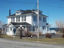House for sale in Gaspé, Gaspésie/Îles-de-la-Madeleine, 1281, boulevard de Cap-des-Rosiers, 11963604 - Centris.ca