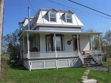 House for sale in Saint-Joseph-de-Beauce, Chaudière-Appalaches, 154, Rue  Drouin, 23172538 - Centris