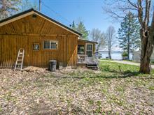 House for sale in Pontiac, Outaouais, 10, Chemin du Gingembre, 14747984 - Centris.ca