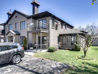 Condo à vendre à Trois-Rivières, Mauricie, 2291, boulevard  Hamelin, 17801281 - Centris.ca