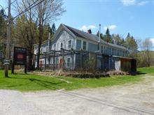 Commercial building for sale in Sutton, Montérégie, 1388, Chemin de la Vallée-Missisquoi, 11701591 - Centris.ca