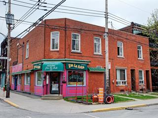 Quadruplex for sale in Montréal (Verdun/Île-des-Soeurs), Montréal (Island), 3502 - 3508, Rue  Gertrude, 25734305 - Centris.ca