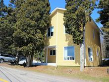 Maison à vendre à Laterrière (Saguenay), Saguenay/Lac-Saint-Jean, 7952, Chemin du Portage-des-Roches Nord, 23245691 - Centris.ca